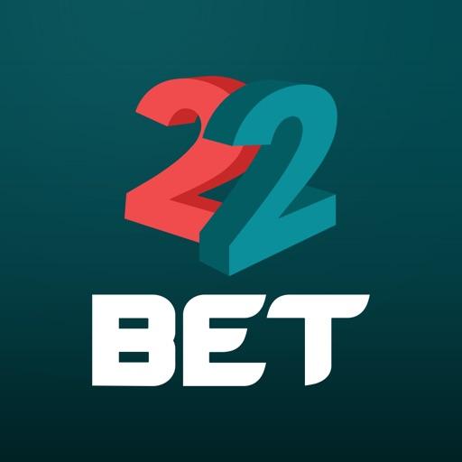 FAQ Promoții și bonusuri la 22Bet