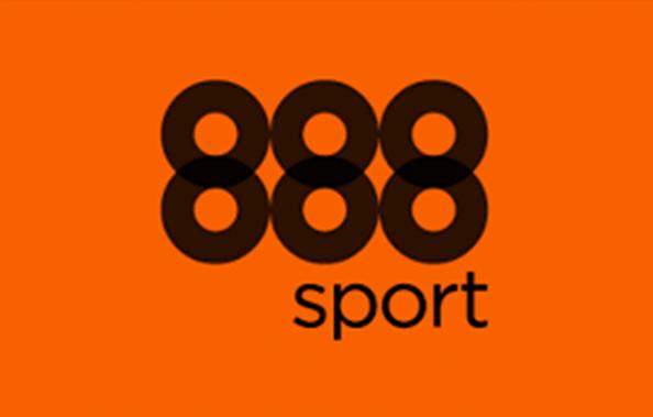 La 888sport ai intotdeauna o mare varietate de opțiuni de pariere